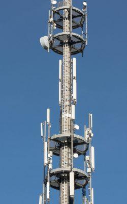 remote-login-mast-493768_1920